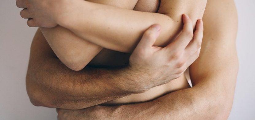 cinselliğin önemi, cinsellik neden önemli, cinselliğe önem verme