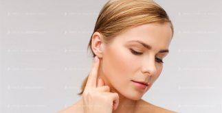 kepçe kulak, kepçe kulak ameliyatı yapımı, kepçe kulak tedavisi