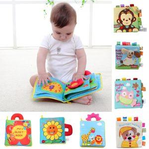 bebek kitabı seçme, bebekler için nasıl kitaplar seçmeliyim, bebek kitabı nasıl seçilir