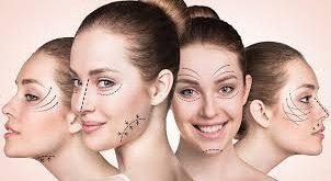 estetik cerrahi, estetik cerrahinin kullanıldığı durumlar, estetik cerrahinin faydaları