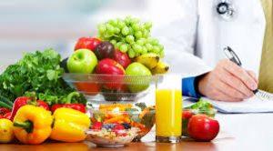 diyetisyen, diyetisyen ne iş yapar, diyetisyen ile kilo vermek