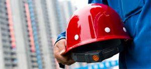 iş sağlığı, iş güvenliği, iş sağlığı ve güvenliği hizmeti alma