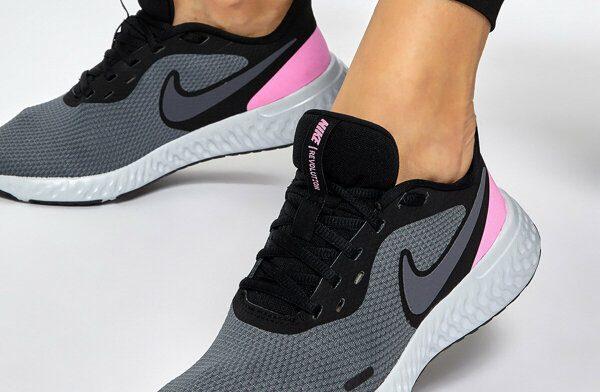 zayıflama ayakkabısı, kadın spor ayakkabısı, kadın ayakkabısı seçimi