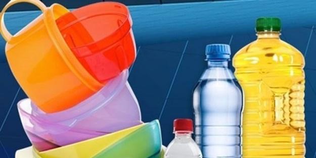 plastik çeşitleri, plastik kullanımı, plastiğin tarihçesi