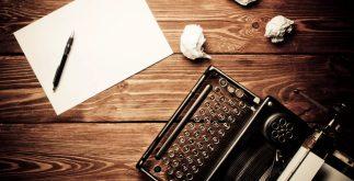 özgün makale yazımı, özgün makale nasıl yazılır, özgün makale ile para kazanma