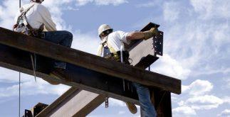 yüksekte çalışma, yüksekte çalışma sertifikası, yüksekte çalışma sertifikası alma
