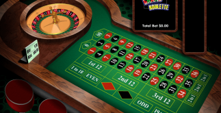 Rulet siteleri, ruletten para kazanma, rulet oynama