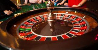 yabancı casino siteleri, güvenilir yabancı casino siteleri, casino sitelerine güvenilir mi