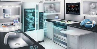 teknolojik ev eşyaları, vazgeçilmez teknolojik eşyalar, teknolojik ev eşyalarından vazgeçememe