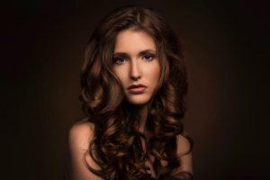 saçların matlaşma nedenleri, saç neden matlaşır, saç matlaşma sorunu