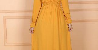 tesettür elbise, tesettür elbiselerin farkı, tesettür elbiseler neden farklı