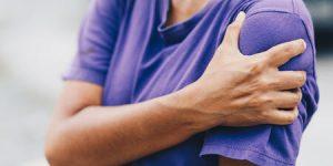 kol ağrısının sebepleri, kol ağrısı neden olur, kol ağrısı oluşumu