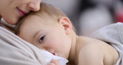 bebek emzirme, bebek emzirmede dikkat edilmesi gerekenler, bebek nasıl emzirilir