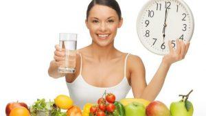 diyet efsaneleri, diyet ile ilgili yanlış bilinenler, diyet yanlışları