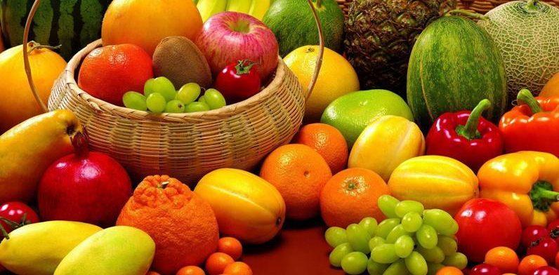 kanserden koruyan besinler, kanserden hangi besinler korur, besinler ve kanserden korunma