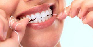 ağız sağlığı, ağız sağlığını koruma, ağız sağlığı nasıl korunur
