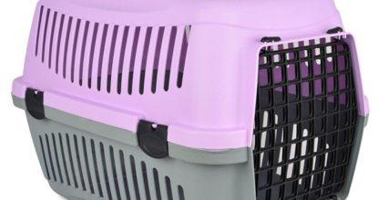 köpek taşıma çantası, köpek taşıma çantası önemi, köpek taşıma çantası satın alma